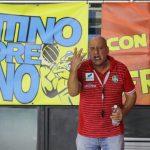 A1 M – I Mastini della Bpm Sport Management domani pronti alla sfida esterna contro i capitolini della SS Lazio