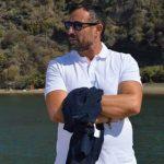 A2 M – Cambio al timone in casa Cesport: Paolo Iacovelli è il nuovo allenatore della prima squadra