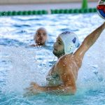 A2 M – Un grande Pescara batte 9-7 la R.N. Salerno