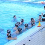 U20 M – Fine anno con il botto per la Roman Sport City