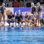A1 F – Sis Roma magnifica vince a Rapallo
