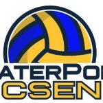 CSEN Lazio – Iniziati i campionati Regionali