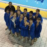 Tornei – La Zero9 si aggiudica l'Adriatic Cup di Pescara