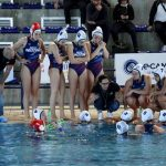 Coppa It F Final Six – Ekipe Orizzonte eliminata in semifinale
