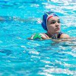 """A1 F – F&D H2O, Giorgia Amedeo: """"Nessuna di noi si risparmia, lottiamo per un obiettivo comune. Ogni partita è buona per fare punti"""""""