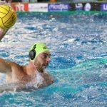 A1 M – Il secondo tempo a senso unico regala la vittoria al Banco BPM Sport Management