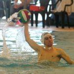 B M – Sea Sub Modena vince meritatamente