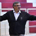 Champions League – La Pro Recco sfida gli ungheresi dell'Eger