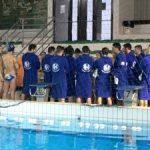 B M – S.Donato Metanopoli – Sea Sub Modena  14-3