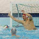 A2 M – Big match al Passetto, la Barbato Design Ancona sabato ospita il Camogli