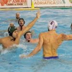 A2 M – Barbato Design Vela Ancona, quinto successo consecutivo e primo posto
