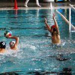 U15 M – La Zero9 batte il Babel e mantiene il punteggio pieno nel Girone B