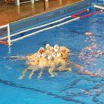 U17A M – Un Bogliasco convincente batte il Quinto