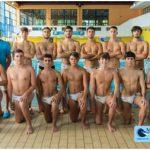 Nautilus Nuoto Roma News