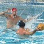 A1 M – PN Trieste battuta dai vice campioni