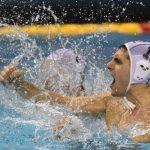 A1 M – L'Iren Genova Quinto centra il quarto successo consecutivo