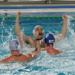 A1 M – PN Trieste batte il Quinto con un gol di Petronio