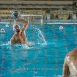 A2 M – Roma Vis Nova, sconfitta a testa alta
