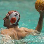 A1 M – La Roma Nuoto non sbaglia: 15-9 al Catania