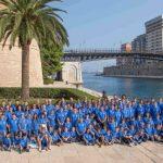 Baux Mediterraneo, un 2019 di grandi ambizioni