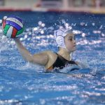 Coppa It F – Sis Roma ad Ostia per la Final Six