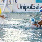 A2 F – Tolentino: il portiere Angelica Ginobili presenta la partita contro il Brizz