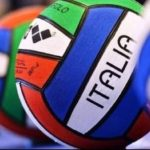 Bogliasco si conferma capitale della pallanuoto giovanile in rosa