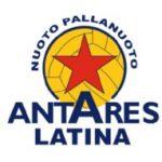 C M – L'Antares Nuoto Latina stecca il match contro il Villani
