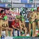 Champions League – Mercoledì al via il girone di ritorno con il Banco BPM Sport Management di scena a Spalato