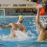 Coppa It M Final Eight – Il Banco BPM Sport Management si ferma in semifinale