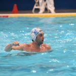 A2 M – Acquachiara sconfitta dal Pescara