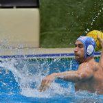 Coppa It M Final Eight – Pro Recco in finale