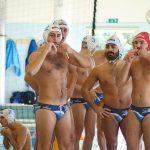 A2 M – Domani Carpisa Yamamay Acquachiara contro il Pescara