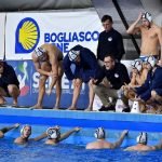Coppa It M – Bogliasco Bene, un weekend di distrazioni