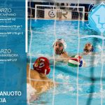 A2 M – Brescia WP: domani a Mompiano arriva Como