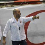 A1 M – L'Iren Genova Quinto ospita ad Albaro lo Sport Management