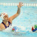 A2 F – La Cosma Vela Ancona vince ancora, stavolta il big match con l'Acquachiara seconda in classifica