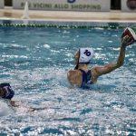 A1 F – Vittoria netta dell'Ekipe Orizzonte sul campo della RN Florentia