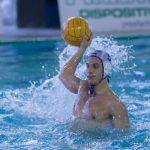 """A1 M – Nuoto Catania, Dato: """"Derby combattuto, fatali alcuni errori individuali"""""""