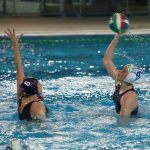 A2 F – Trieste batte anche il Promogest (14-3)