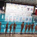 Tornei – 1° Torneo Easter Rari Waterpolo città di Firenze