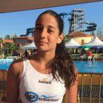 U19 F – Cosenza – Sporting Flegreo 3-5