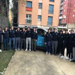 U20 M QF – Bene le formazioni bresciane