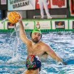 A1 M – Banco BPM Sport Management ok a Firenze: ora le Final Six, prima avversaria Roma
