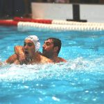 A2 M – Carpisa Yamamay Acquachiara beffata nel finale dalla Roma Vis Nova (8-9)