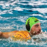 A1 M Final Six – Il Banco BPM Sport Management spazza via la Roma Nuoto