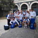C M – Scattano i Playoff per l'Ossidiana Messina