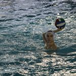 C M – Ravenna vince con Carpi e avvicina la quota salvezza