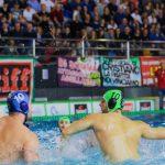 Da domani il Banco BPM Sport Management ospiterà alle Piscine Manara di Busto Arsizio i campioni d'Italia della Pro Recco