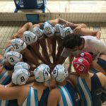 A2 F – Como Nuoto-AN Brescia 13-10